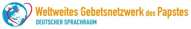 Logo Deutscher Sprachraum quer.jpg